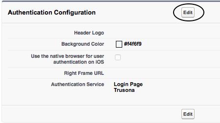Authentication Configuration Edit.png