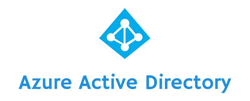 Azure Integration