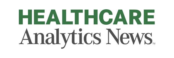 healthcare-analytics-news-logo.jpg