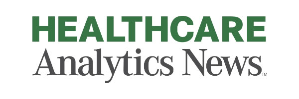 healthcare-analytics-news-logo.jpg
