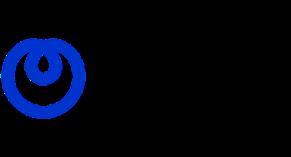 NTT AT logo.png