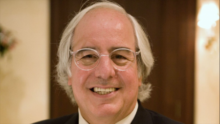 frank_abagnale.png