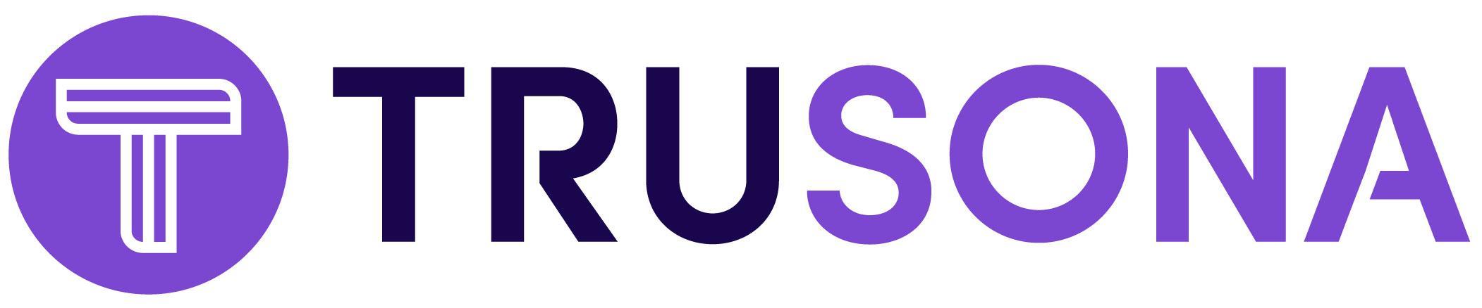 Trusona-2017-Logo.jpg