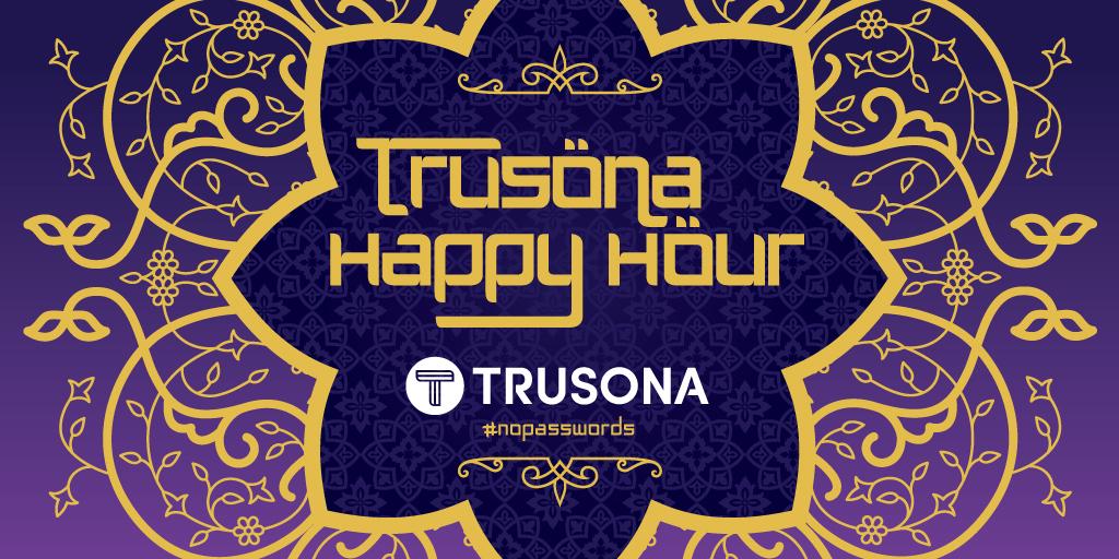 Trusona-MoroccanEscape-Invite-1024px-x-512px.jpg