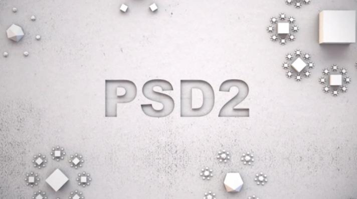 PSD2 horiz.png