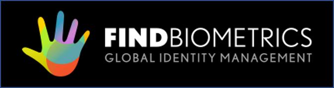 findbiometrics logo.png
