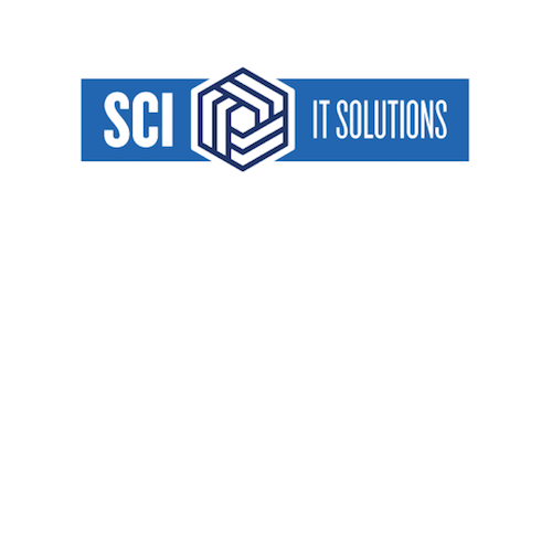sciitsolutions.png