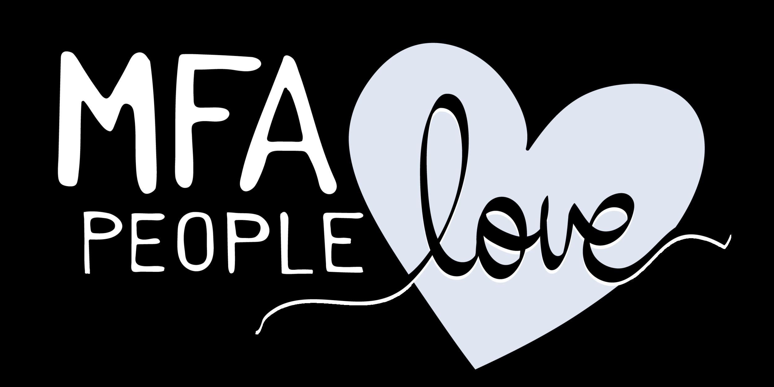 trusona-people-love-passwordless-mfa@3x.png