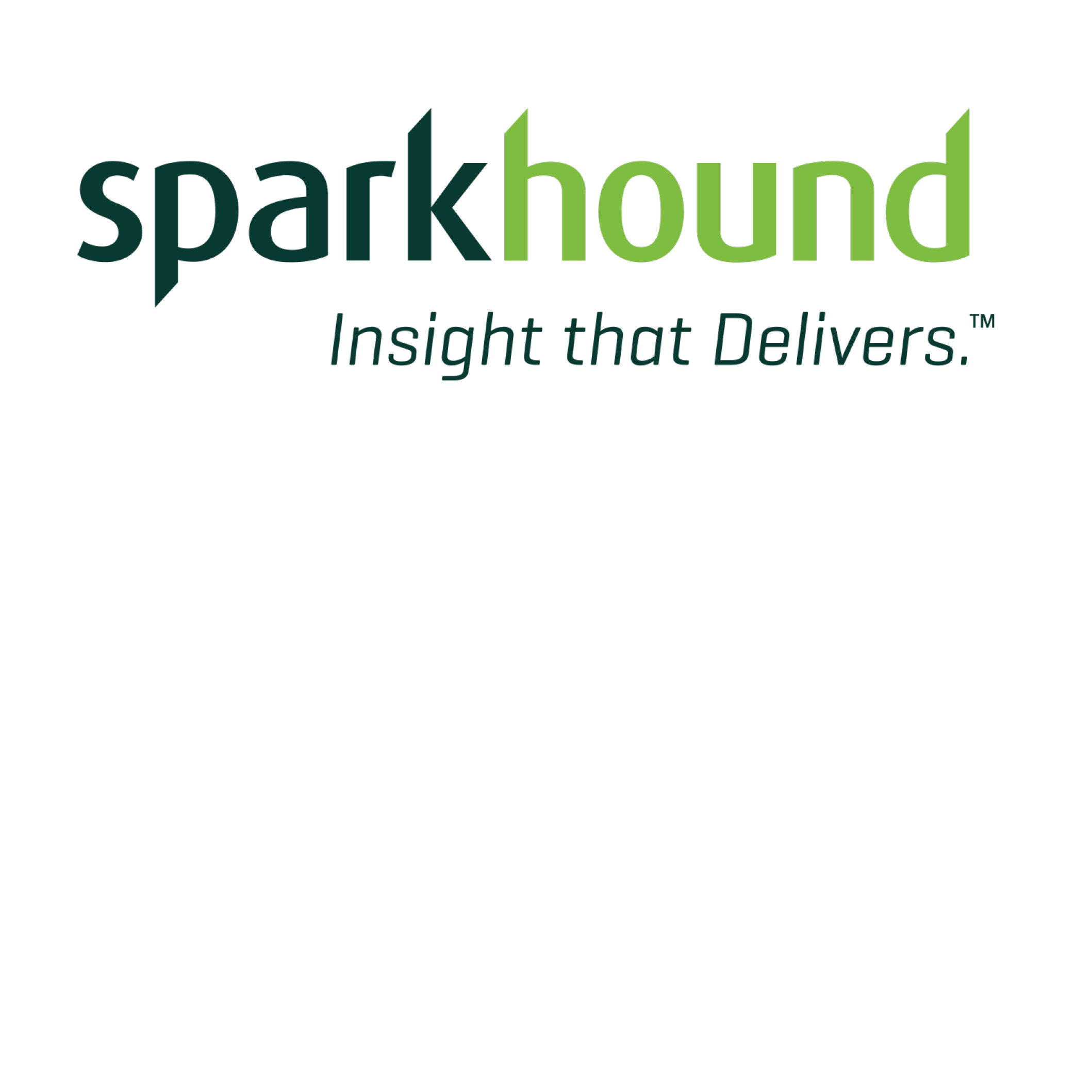sparkhound.png