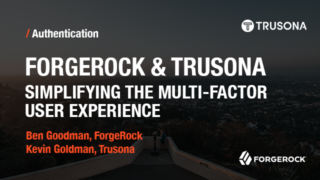 multi+factor+authentication+webinar+forgerock.png