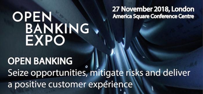 P2PFN-Banner-Open-Banking-Expo-700x325.jpg