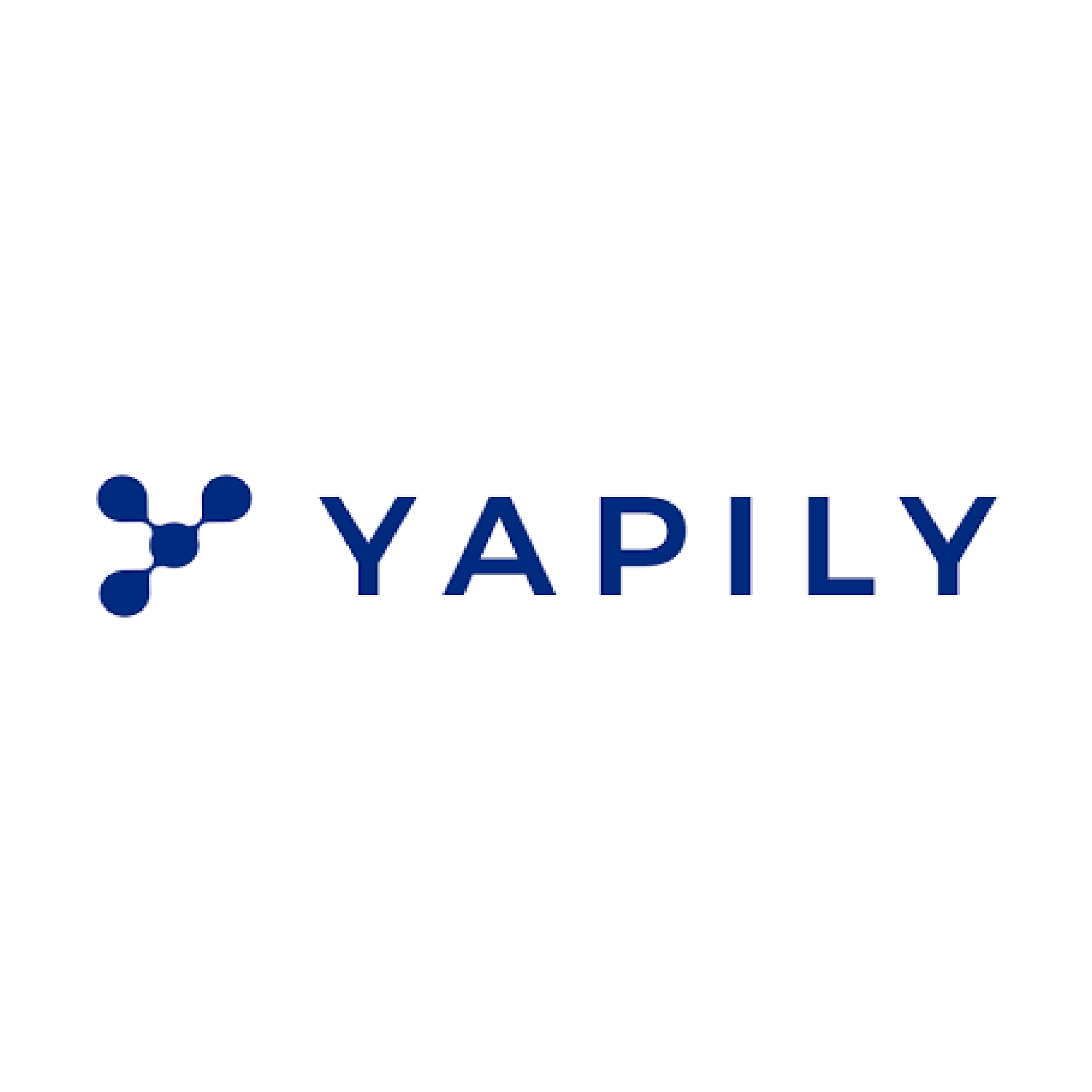 yapily.png
