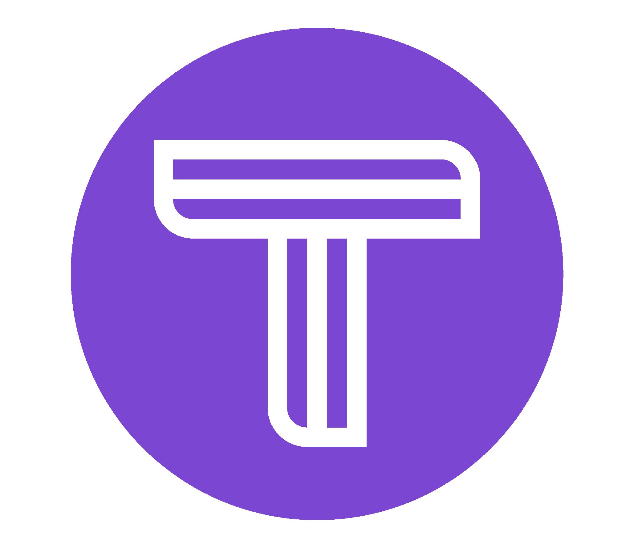 Logomark PNG -