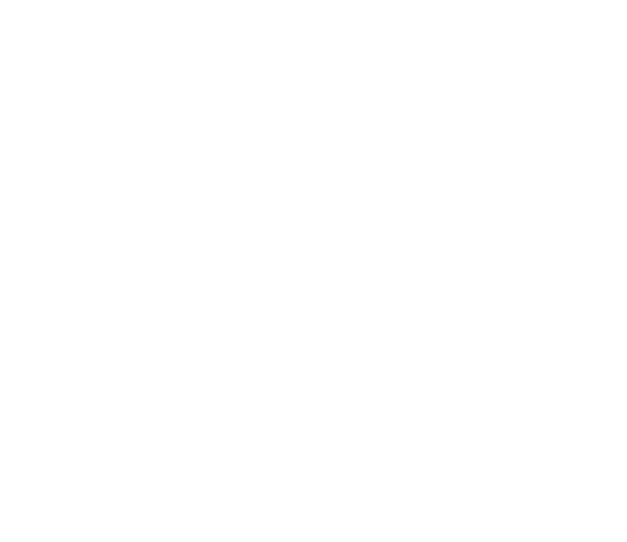 Reversed logomark PDF -