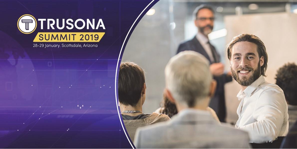 Trusona_template convention 2019 venue P - trimmed.jpg