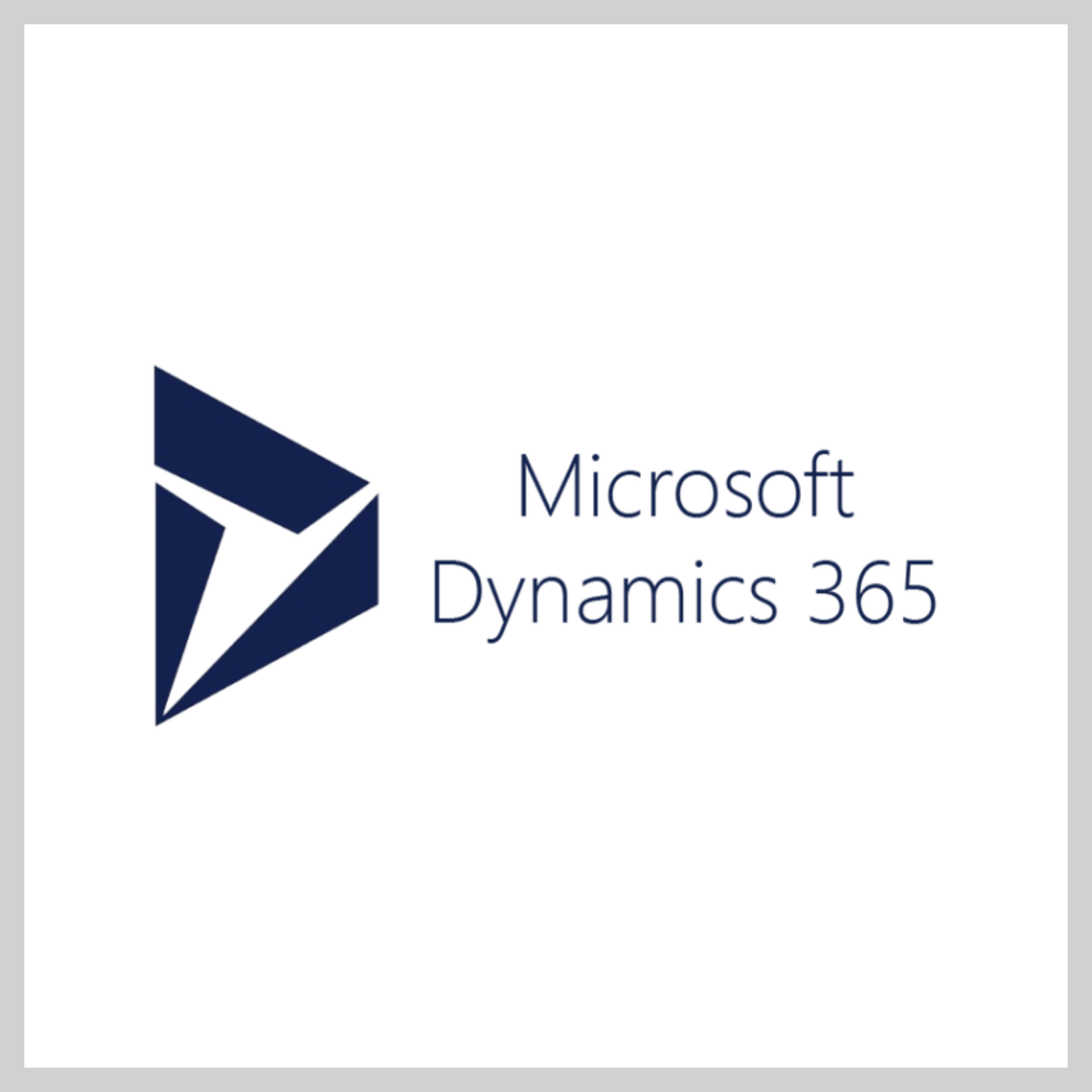 dynamics.png