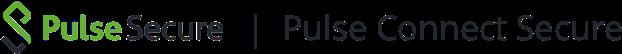 pulse-connect-secure-2fa