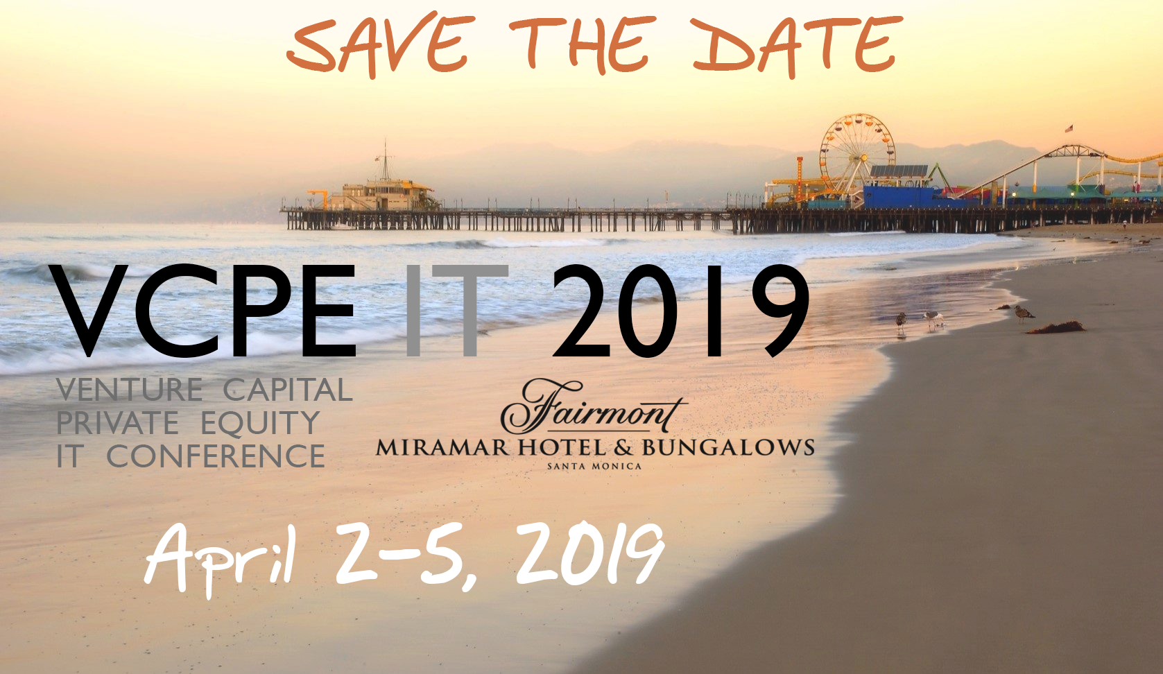 VCPEIT 2019 Save the Date NEW.png