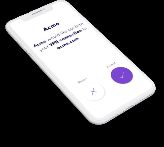 iphone-laydown-transparent@1x.png
