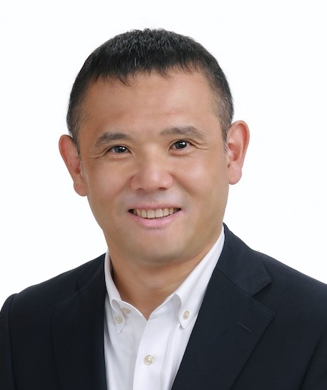 Yuta Sugiyama.jpg