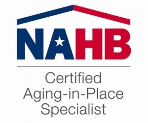 nahb-certified-aging-in-place.jpg