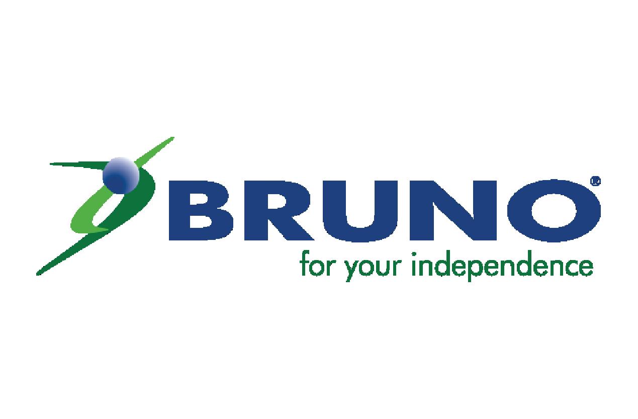 Bruno-08.png