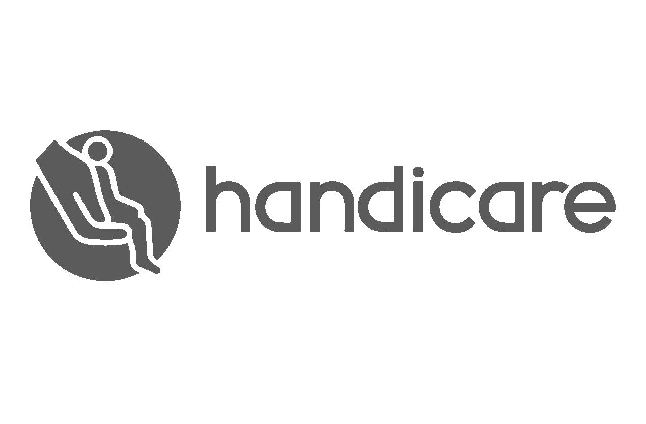 Handicare-07.png