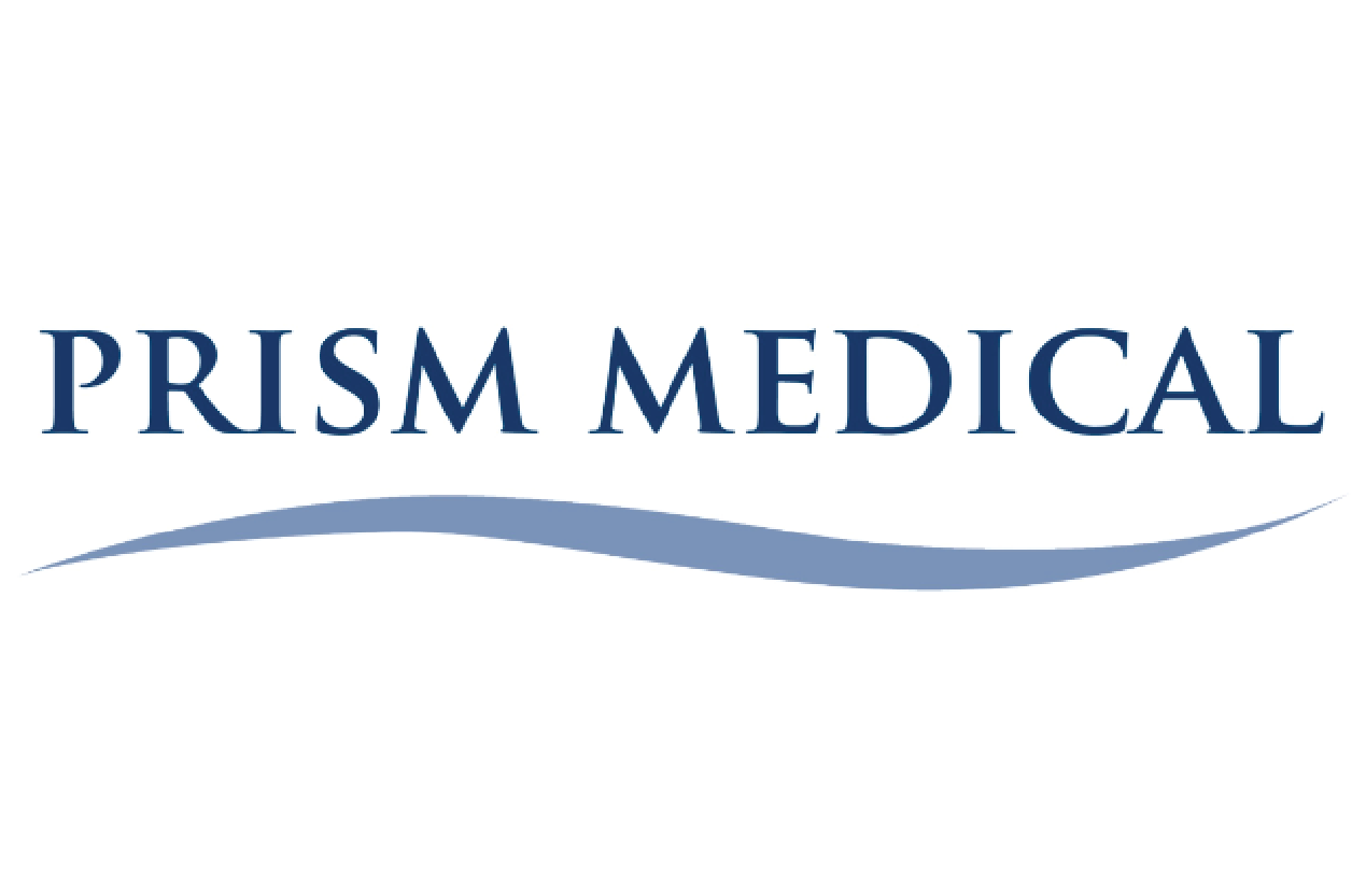 PrismMedical-19.png