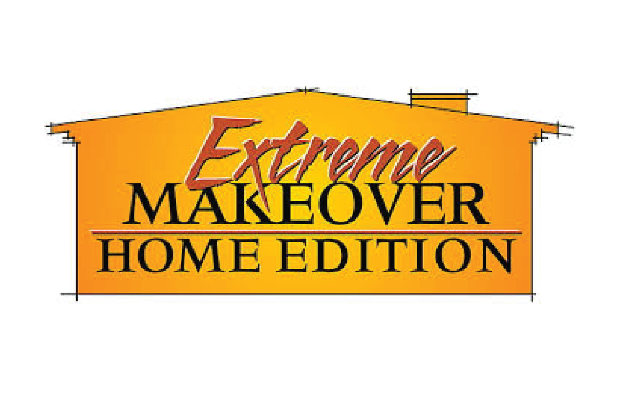 ExtremeHome_Logo-22.png