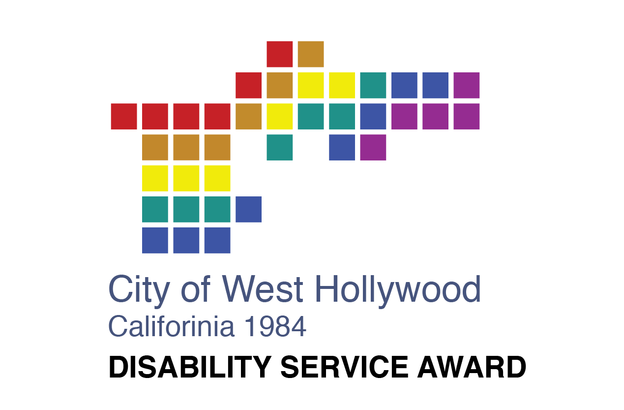 WestHollywood_Logo-21.png