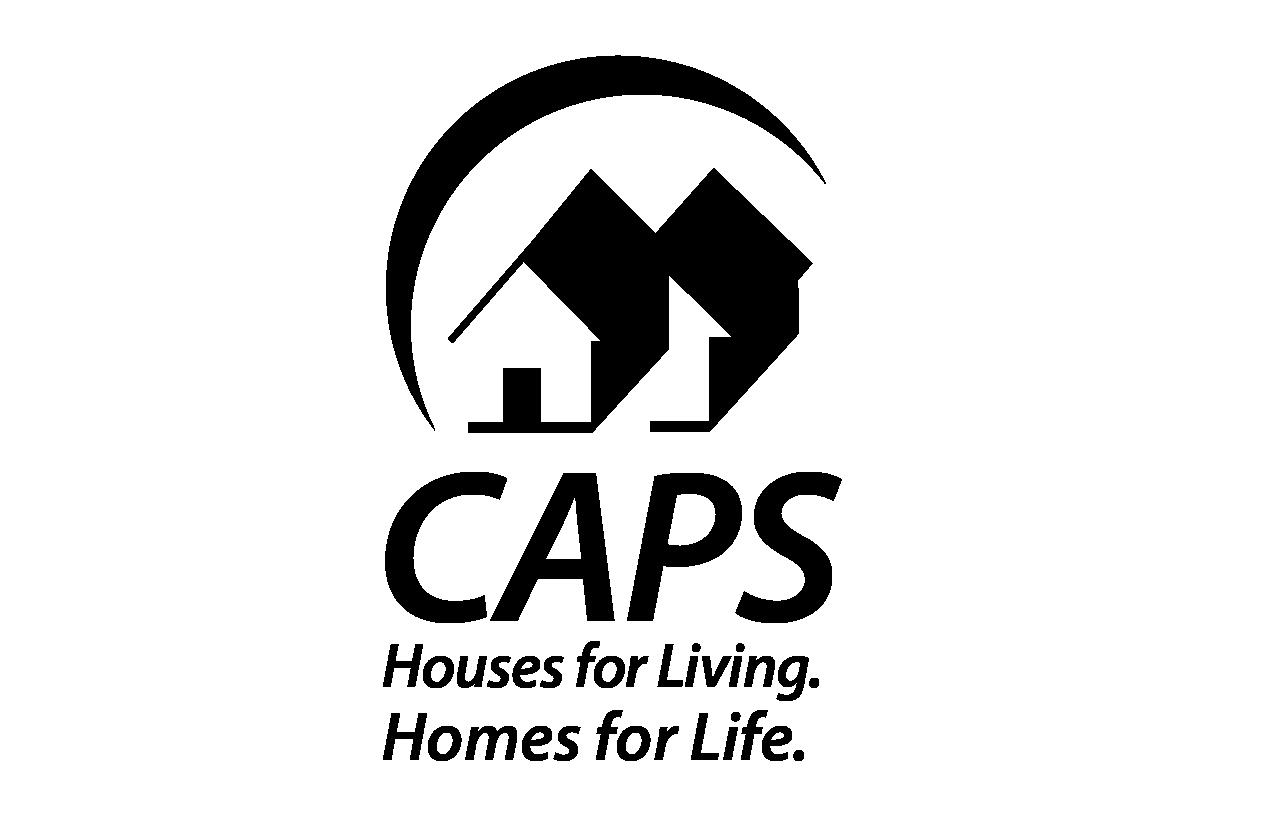 CAPS-09.png