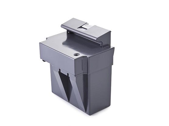 Scalamobil Battery