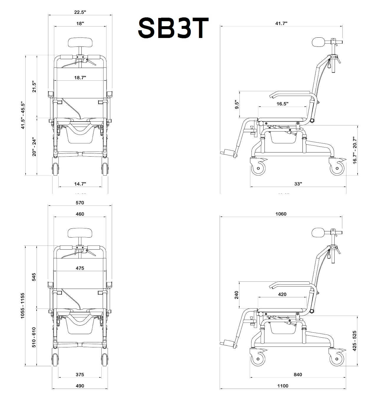 sb3t-diagram-2010.jpg