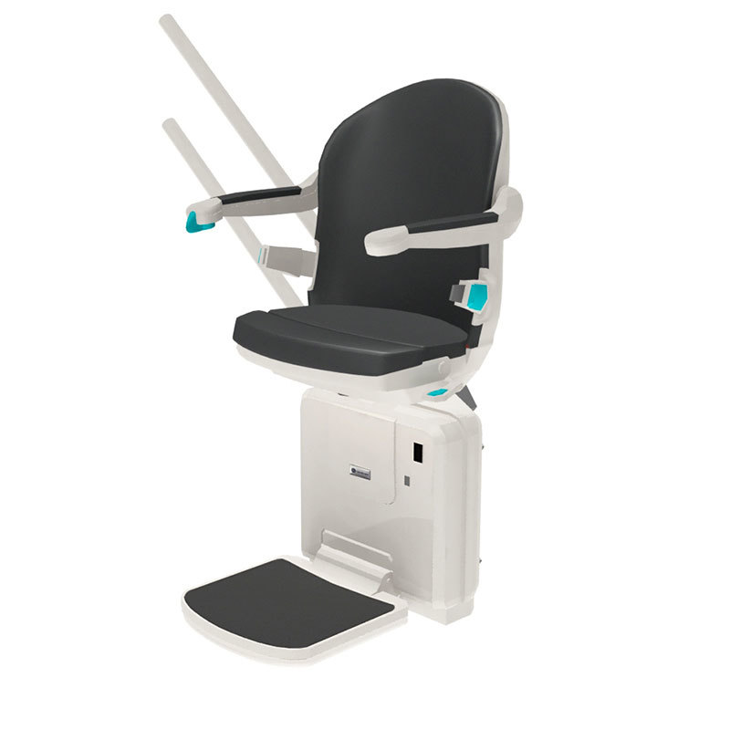 Smart Seat in Black.jpg