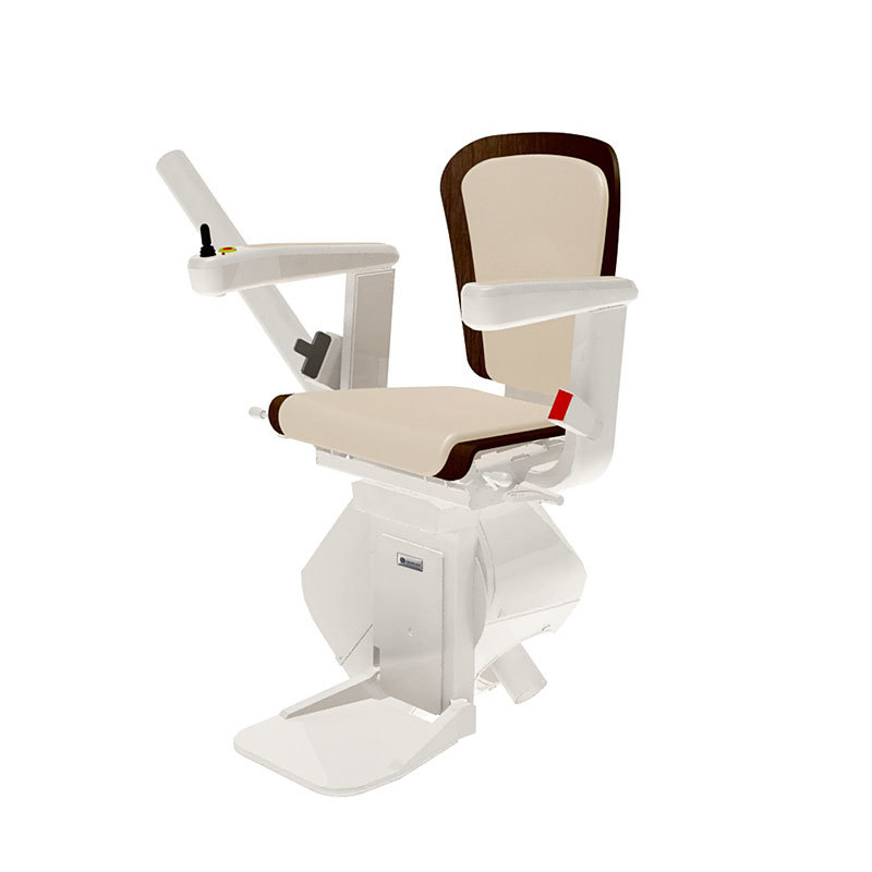 Alliance Seat in Cream.jpg