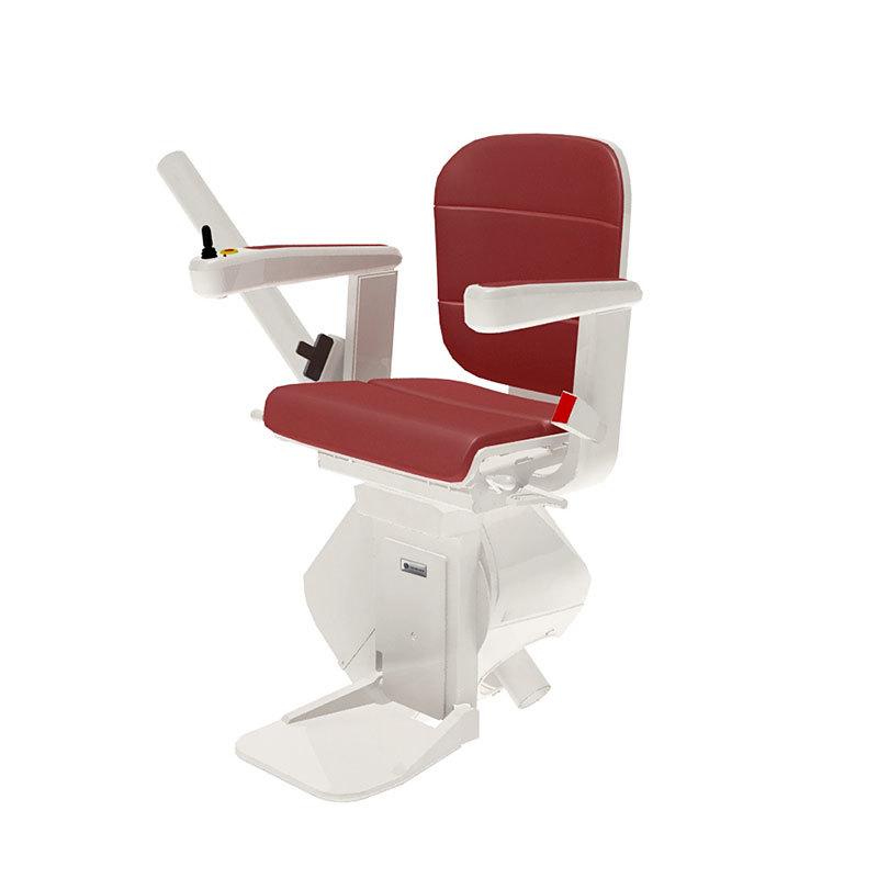 Elegance Seat _ Red.jpg