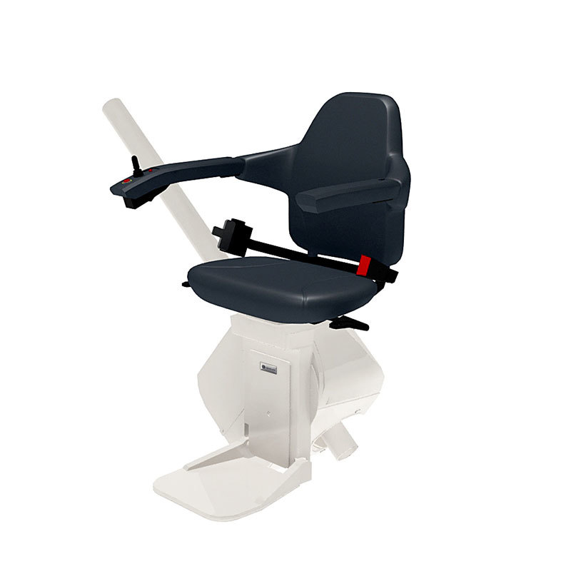 Classic Seat _ Navy.jpg