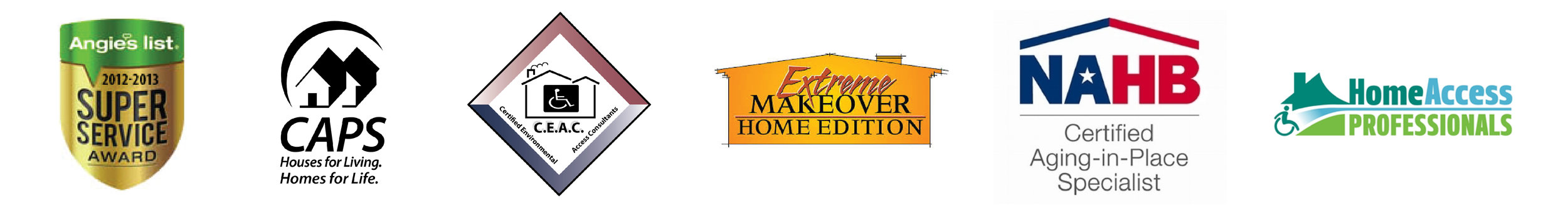 HomeMods_LogoBar-01.jpg