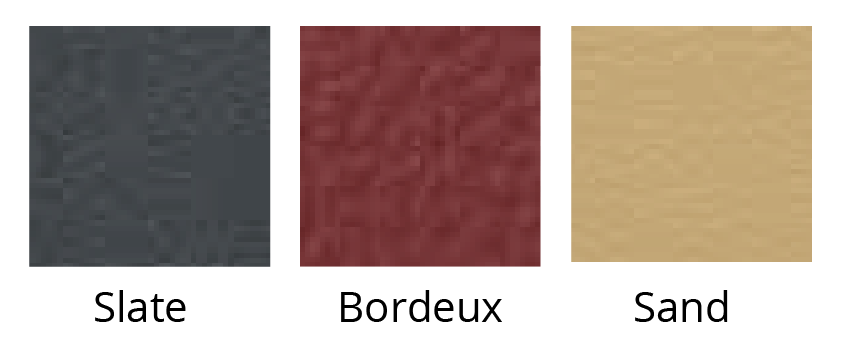 Classic Seat Colors-16.png
