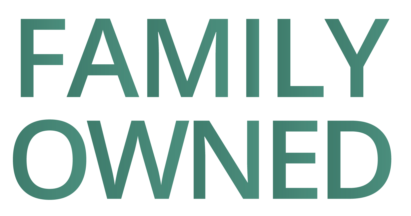 Family Owned-03.jpg