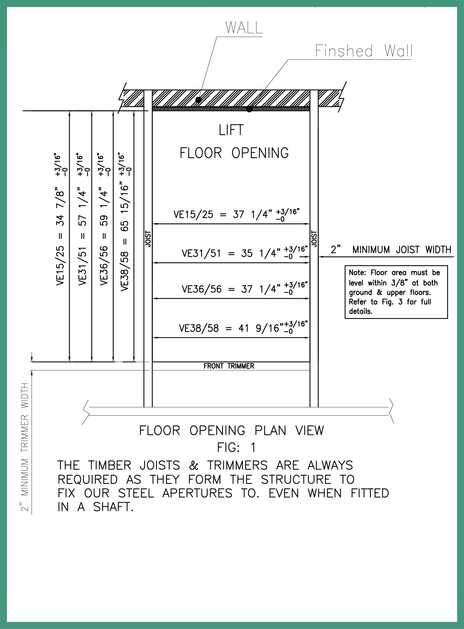 Wessex_Opening_Drawing.jpg