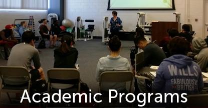 CSUN Academic Programs.png