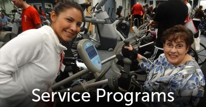 CSUN Service Programs.png