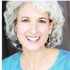 Barbara Hament, LCSW, CMC, - Barbara@seniorcarenavigatorla.com310-422-8825
