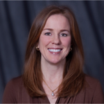 Elizabeth Malloy, MSW - Elizabeth@seniorcarenavigatorla.com415-425-7528