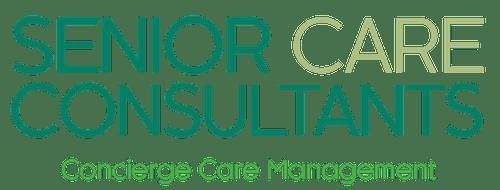 - Senior Care Consultants are dementia specialists who provide full service concierge care management.