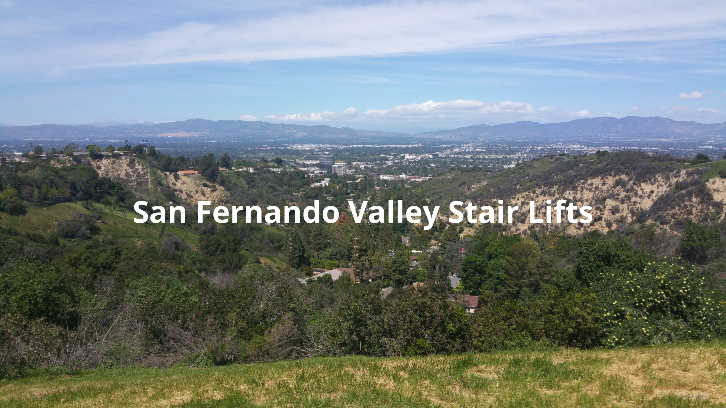 san-fernando-valley-view_title.jpg