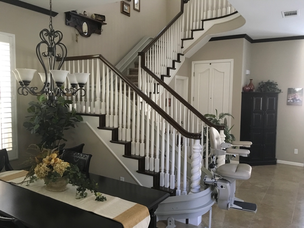 Stair Lifts - Why You Should Avoid Buying a Stair Lift Online