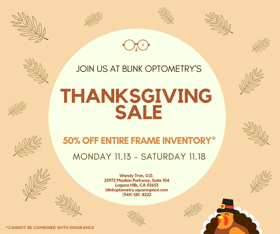 THANKSGIVING SALE.png
