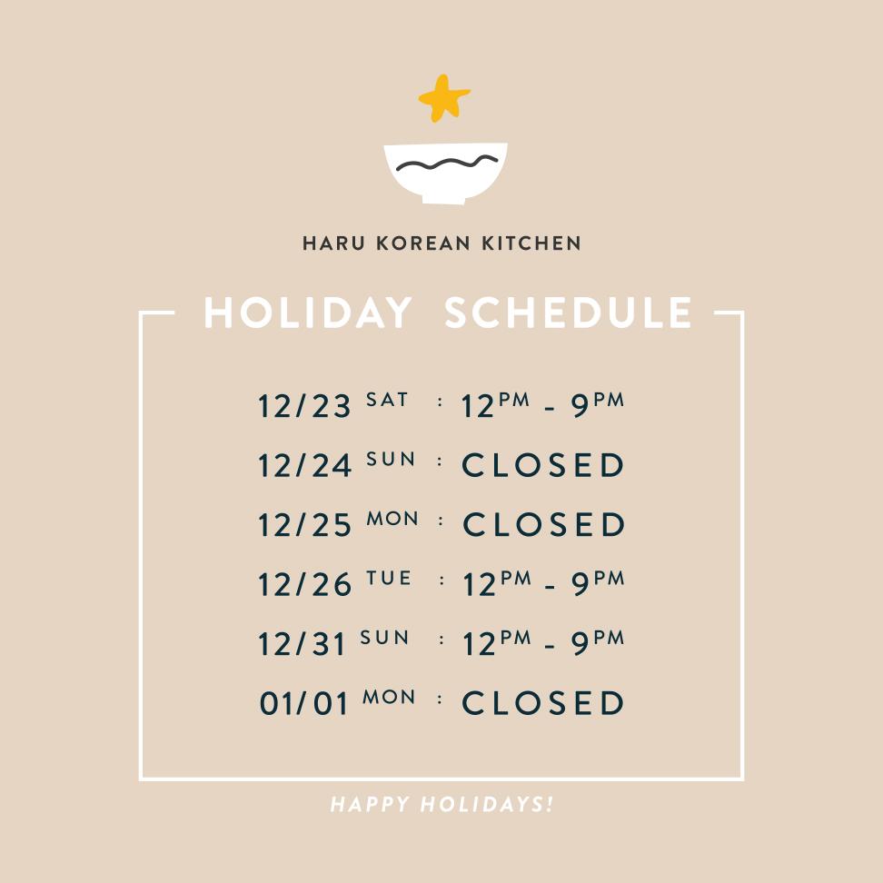 holiday_jpeg.jpg